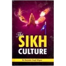 The sikh culture