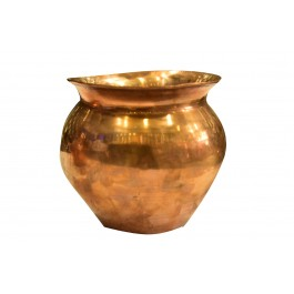 Lota Copper 1.5lt