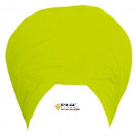 LIRIL GREEN: T1301_ VOILE