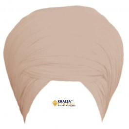 LIGHT BROWN: T1304_ VOILE