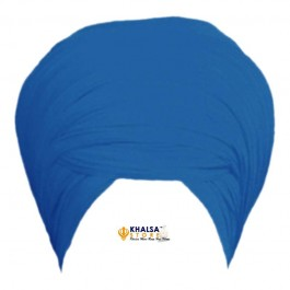 SHADE OF BLUE: T269_ VOILE