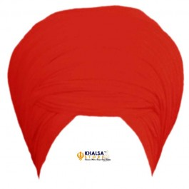 BLOOD RED: T640_ VOILE