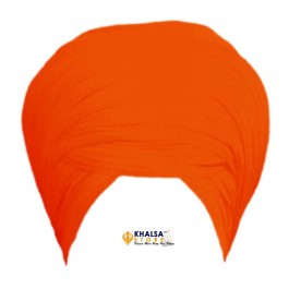 SHADE OF ORANGE: T66A_ VOILE