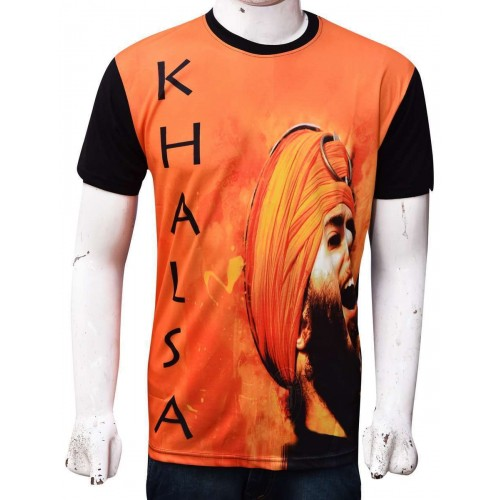 Write name on t shirt online