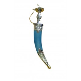 12 inches KIRPAN - ON ORDER
