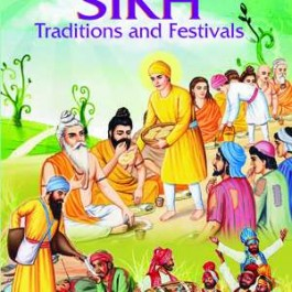 Sikh Traditions and Festivals