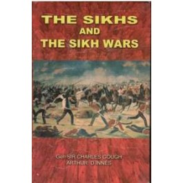The sikh and the sikh war