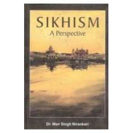Sikhism a perspective