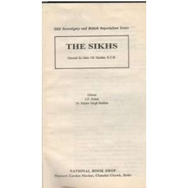 The sikhs