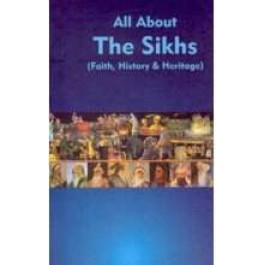All about the sikh faith, history