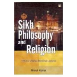 Sikh philosphy and religion