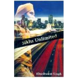Sikhs unlimited