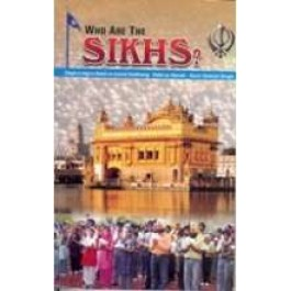 Who are the sikhs