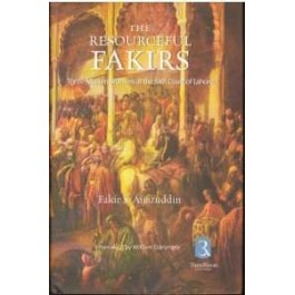 The Resourseful Fakirs