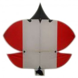 Patang / Kite ( Set of 6)