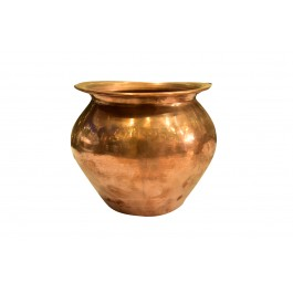 Lota Copper 500ml