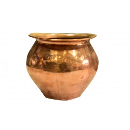 Lota Copper 1 litre