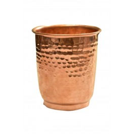 Glass Copper 300 ml