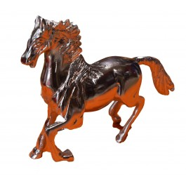 Horse - 2 pieces - 16 inches