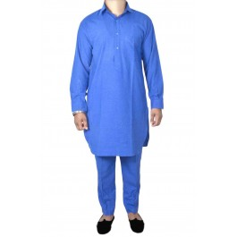 Kurta Pajama - Pure Cotton